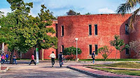 IIT Kanpur Project Engineer