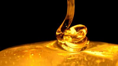 http://1.bp.blogspot.com/-Uhr3e3-vzuY/Vr3JA_z-D1I/AAAAAAAARuc/L_Zppp4SBpA/s1600/650x365-honey-dripping-.jpg