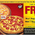 Pizza Hut Offer Coupon