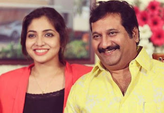 Mano singer Family Wife Parents children's Marriage Photos