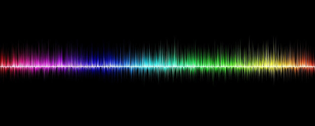 Is the Realtek HD Audio Manager Missing? Here's How to Fix It