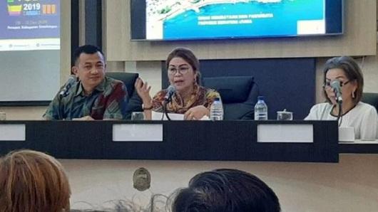 Festival Danau Toba Dibatalkan Gubernur Sumut, Konsep Pengganti Ternyata Belum Jelas
