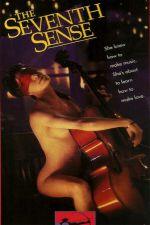 The Seventh Sense 1999