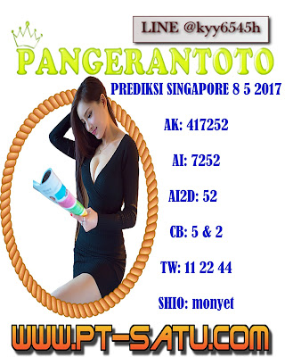 www.pangeran-one.com