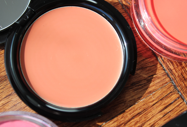 Beauty Tips: Blush for Good Look