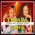 BAIXAR MP3 || Alfonse - Tsemba Mina ( Feat Melancia De Moz) || 2019