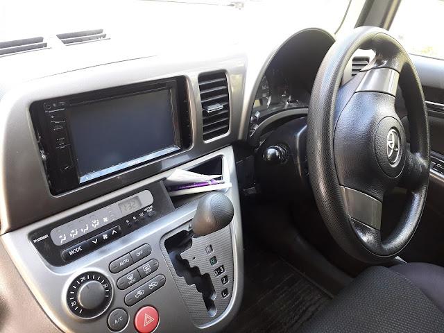 Best car service near you