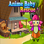 Games4King Anime Baby Res…