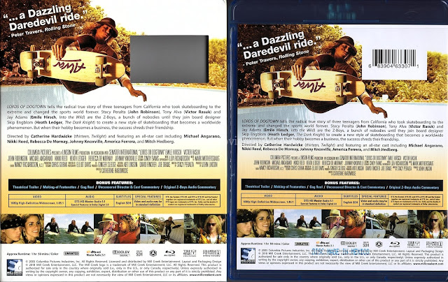 lords of dogtown back cover blu-ray