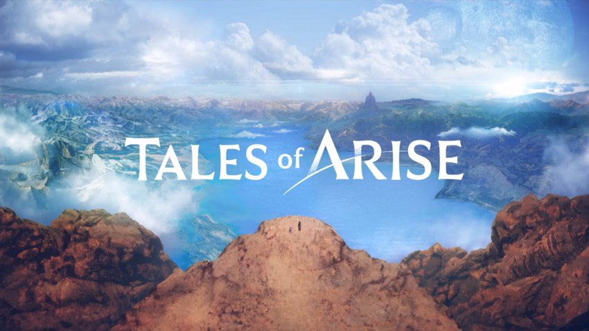 Tales of Arise: Playing time and scope in detail