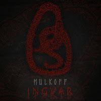 "Hulkoff - ""Ingvar"" (single)"