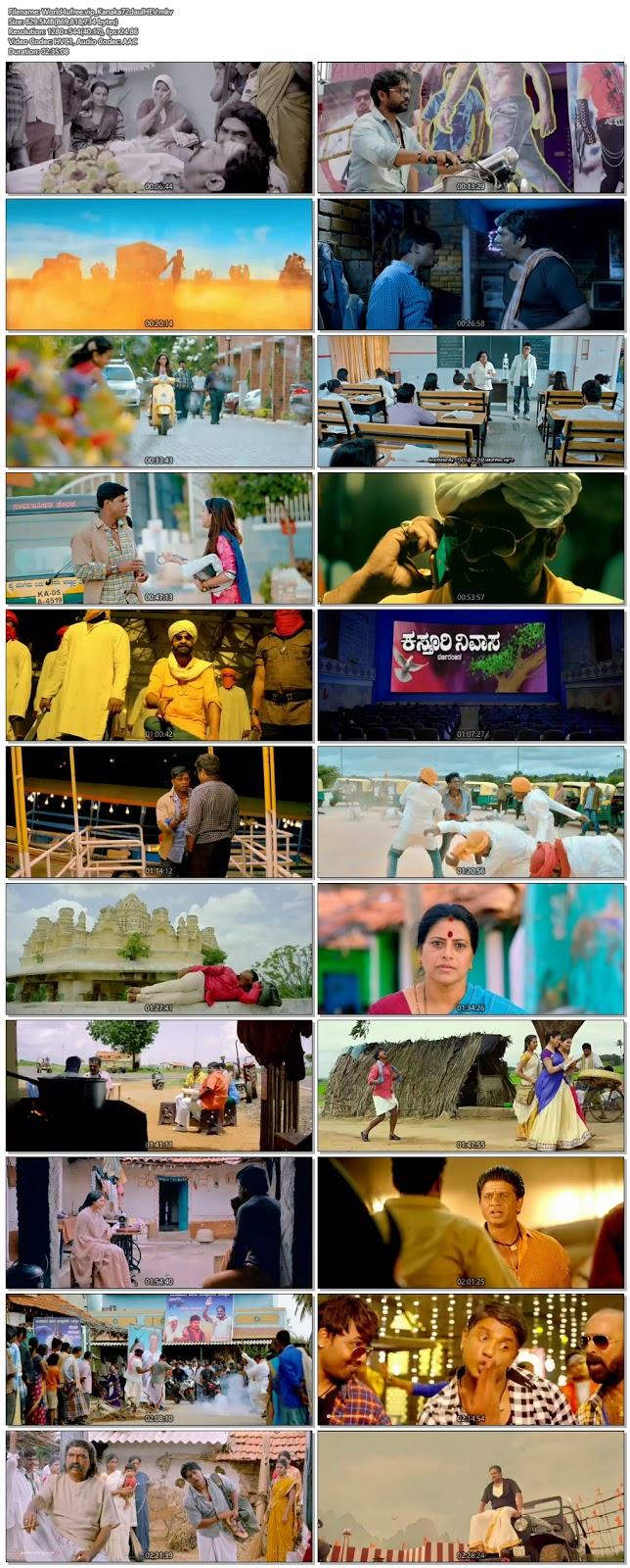 Kanaka 2018 Dual Audio 720p UNCUT HDRip 800Mb x265 HEVC world4ufree.vip , South indian movie Kanaka 2018 hindi dubbed world4ufree.vip 720p hdrip webrip dvdrip 700mb brrip bluray free download or watch online at world4ufree.vip