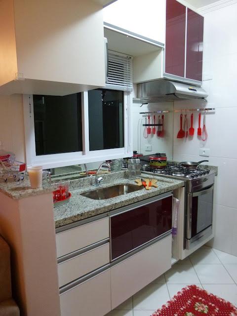 cozinha-bem-pequena-moveis