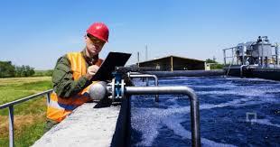 Balıkçılık Teknolojisi Mühendisliği nedir
