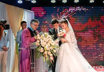 中国基督教迫害观察:北京监控家庭教会升级 锡安教会被强装摄像头