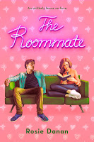 https://www.goodreads.com/book/show/45023611-the-roommate