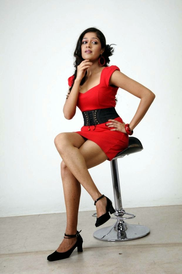 Meghna Raj Hot Photos Mini Skirt Gallery Shiner Photos