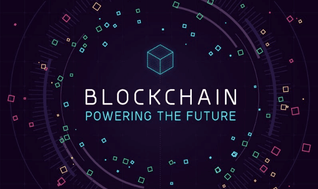 Blockchain: Powering The Future