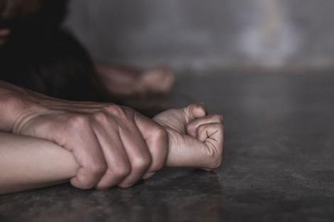 "agadirpress -  الاحتجاز والاغتصاب يورطان شابا في ""ابا محمد""  -  اكادير بريس"