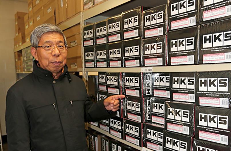 [Image: hks-boss-hiroyuki-hasegawa.jpg]