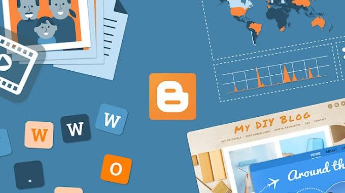 Blogger Google'a Ekleme ve Doğrulama İşlemleri