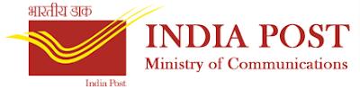 Free Job Alert: India Post Gramin Dak Sevak GDS Bihar Re-Open Recruitment 2021- Online Form For Total 1940 Vacancy