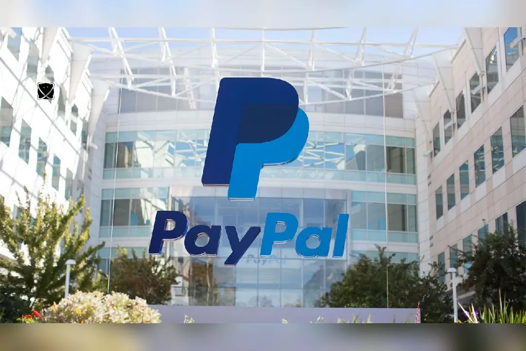 PayPal Launches Cryptocurrency Buying and Selling in the UK