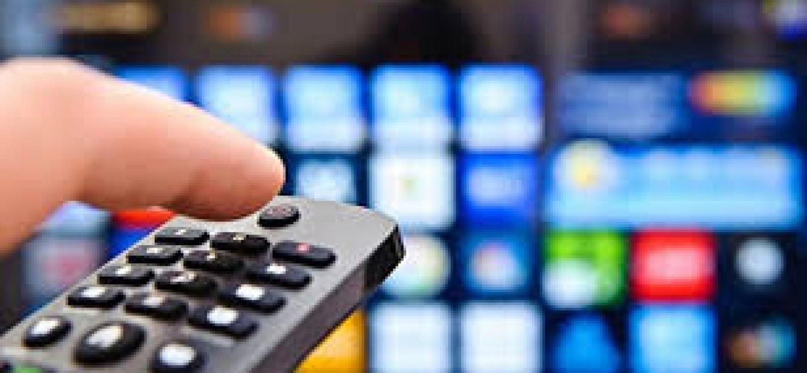 Επιχορήγηση 110 ευρώ για εξοπλισμό τηλεοπτικής κάλυψης σε οικισμούς του Δήμου Ελασσόνας