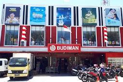 Lоwоngаn Kerja Pаdаng Budіmаn Swalayan Januari 2021