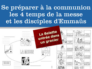 https://catechismekt42.blogspot.com/2015/10/preparer-sa-communion-les-4-temps-de-la.html