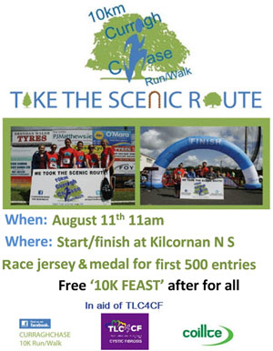 https://munsterrunning.blogspot.com/2019/07/notice-curraghchase-10km-charity.html