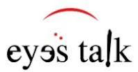 Lowongan Kerja PT Katamata Eyes Talk