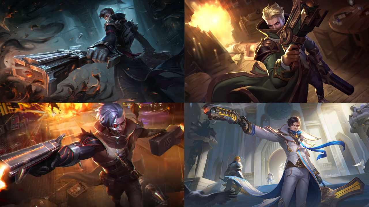 preview-wallpaper-pack-granger-mobile-legends