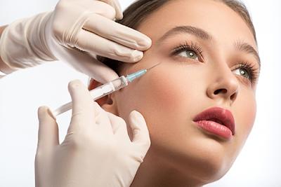 Giải pháp bổ sung collagen hiệu quả nhất