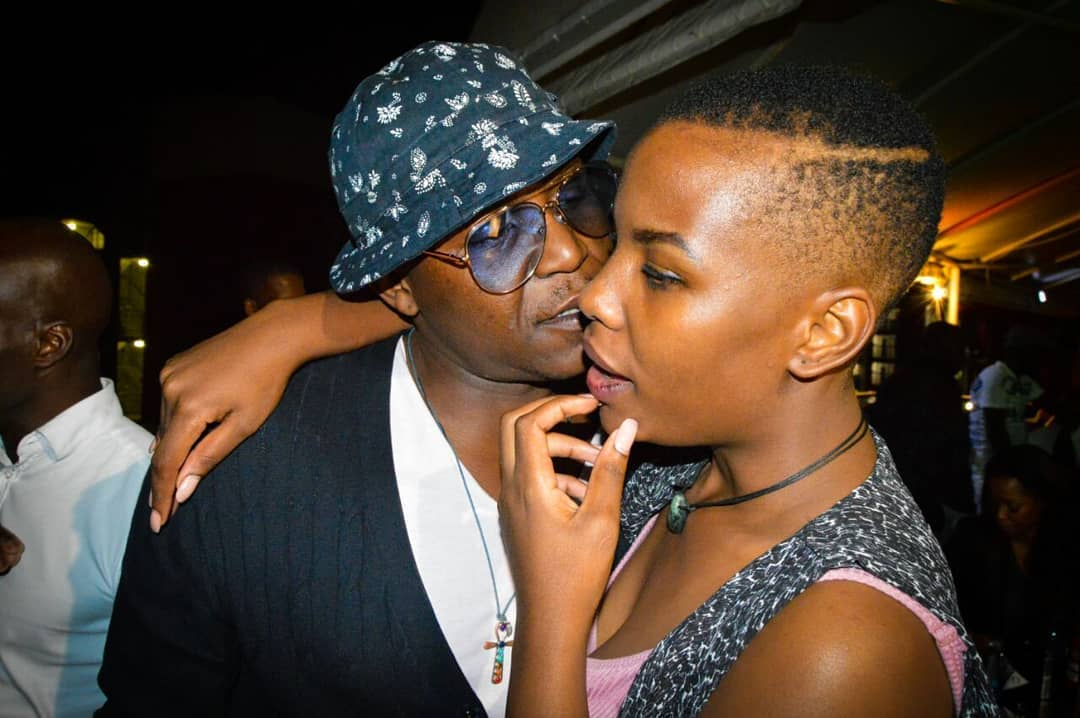 Check These Six Celebrity Divorces In Mzansi That Shocked Everyone