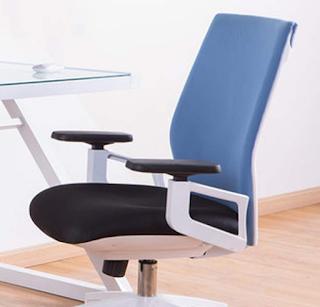 Swivel Chairs Chair Computer Chair Home Office Chair