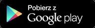 https://play.google.com/store/apps/details?id=com.inline.rollcat