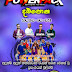 POWER PACK LIVE IN DALUPATHA 2020-10-03