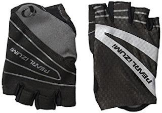 Pearl Izumi – Ride men's pro aero gloves review