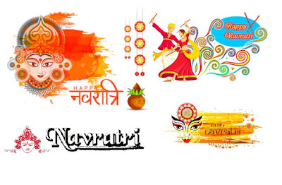 HAPPY-NAVRATRI-2019,navratri-wishing