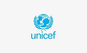 A UNICEF Em Moçambique Disponibiliza Novas  Vagas De Emprego Nesta Sexta-Feira 06 De Agosto De 2021