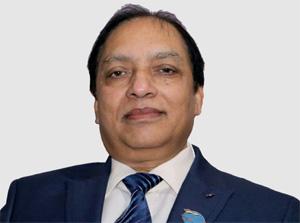 dr-bs-jindal-dhanora