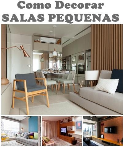dicas-de-arquitetura-para-decorar-salas-pequenas