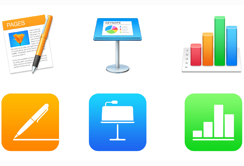 apple-updates-iwork-apps-with-support-for-youtube