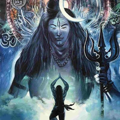 bhagwan-shiv-aradhana-photo, lord shiva wallpaper, lord shiva hd wallpaper, lord shiva wallpaper hd, lord shiva wallpaper hd for laptop, lord shiva wallpaper hd for mobile, lord shiva wallpapers for mobile,   lord shiva images, lord shiva images 3d, lord shiva images 3d hd free download, lord shiva images rare  lord shiva photos, lord shiva photos hd, lord shiva hd photos, lord shiva photos hd download, lord shiva photos for whatsapp dp,  lord shiva digital images, lord shiva digital art, lord shiva digital painting, lord shiva digital wallpaper,   lord shiva 3d wallpaper, lord shiva 3d images, lord shiva 3d photos, lord shiva 3d picture, lord shiva 3d painting, lord shiva images 3d download  shiv ji, shiv ji wallpaper hd, shiv ji images, shiv ji images hd, shiv ji photo, shiv ji pics, shiv ji photo wallpaper, shiv ji images wallpaper, shiv ji photo wallpaper