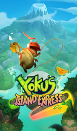 Yokus Island Express Update v20180926-CODEX - Download last GAMES FOR PC ISO, XBOX 360, XBOX ONE, PS2, PS3, PS4 PKG, PSP, PS VITA, ANDROID, MAC