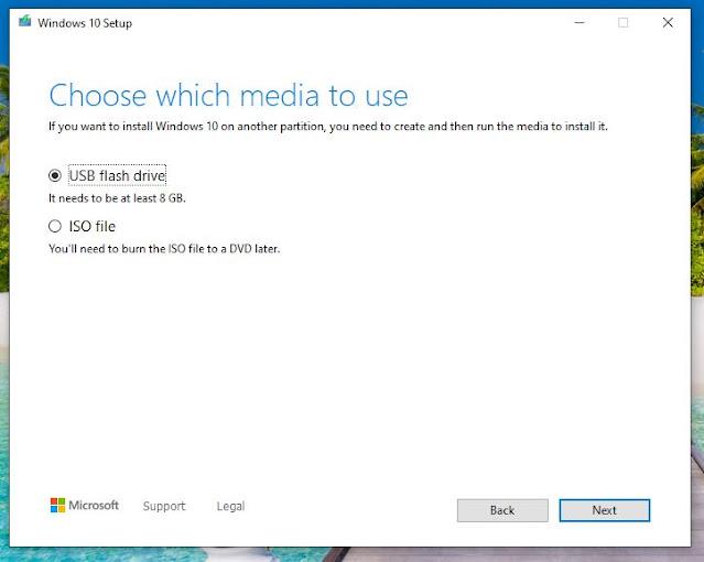 تحميل ويندوز Windows