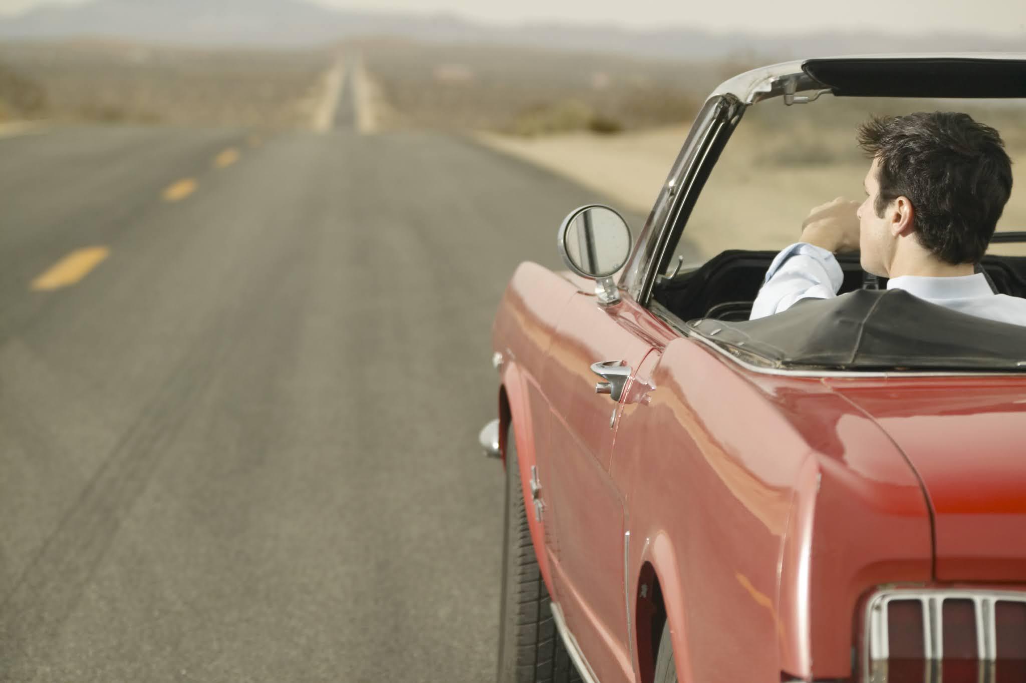 자동차보험 1년 비용