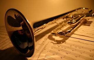 solos de trompeta