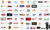 turkey russia ex-yu sweden live tv channels updated streams